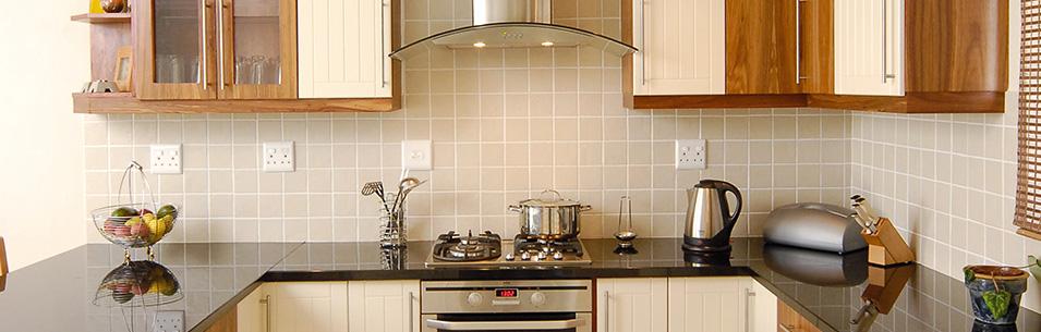 Kitchen Cupboards Co Za