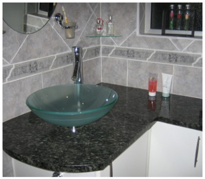 Where granite is affordable affordable granite and for Kitchen tops cape town