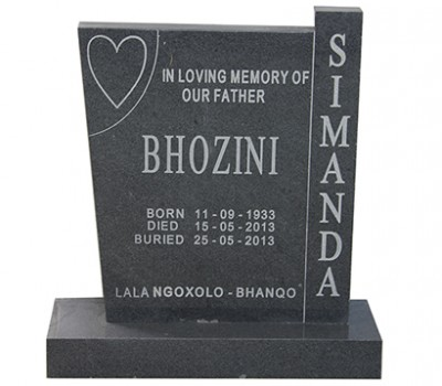 Rustenburg Granite Prices Cape Town Granite Tombstones In