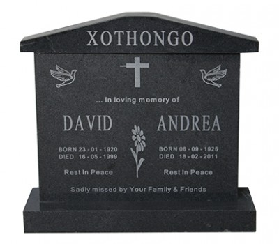 Where Granite Is Affordable Affordable Granite And Tombstones